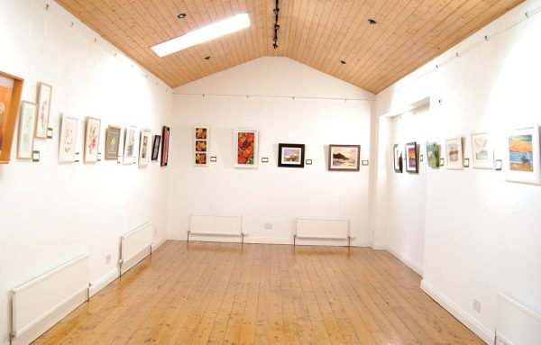 westmeath arts centre